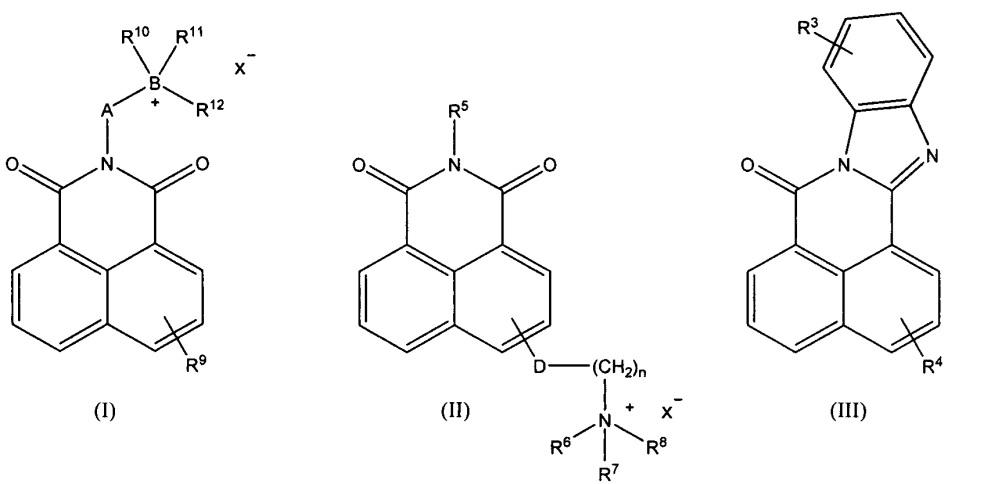 Использование флуоресцентных полимеров в маркировочных составах для диагностического определения качества уборки