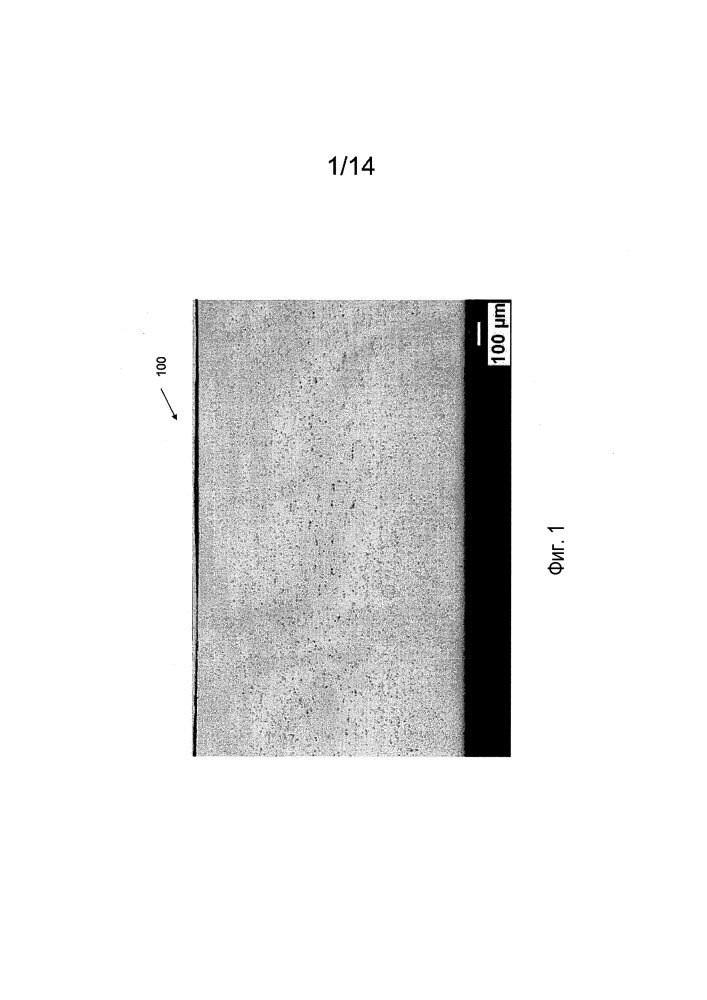 Коррозионно-стойкие алюминиевые сплавы, имеющие высокое содержание магния, и способы их получения