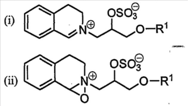 Варианты субтилазы и кодирующие их полинуклеотиды