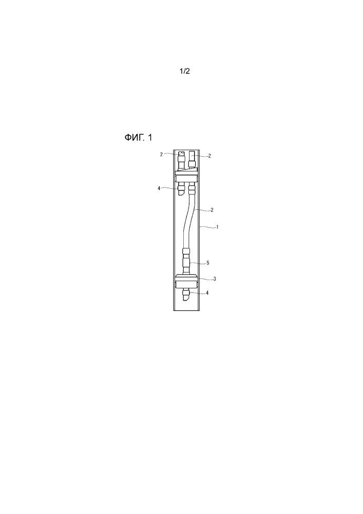 Стальной сортовой прокат для скважинного элемента и скважинный элемент