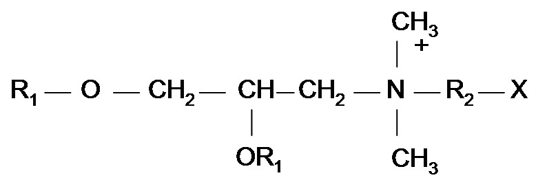 Вакцины на основе вирусоподобных частиц (vlp) собачьего парвовируса (cpv) и их применение