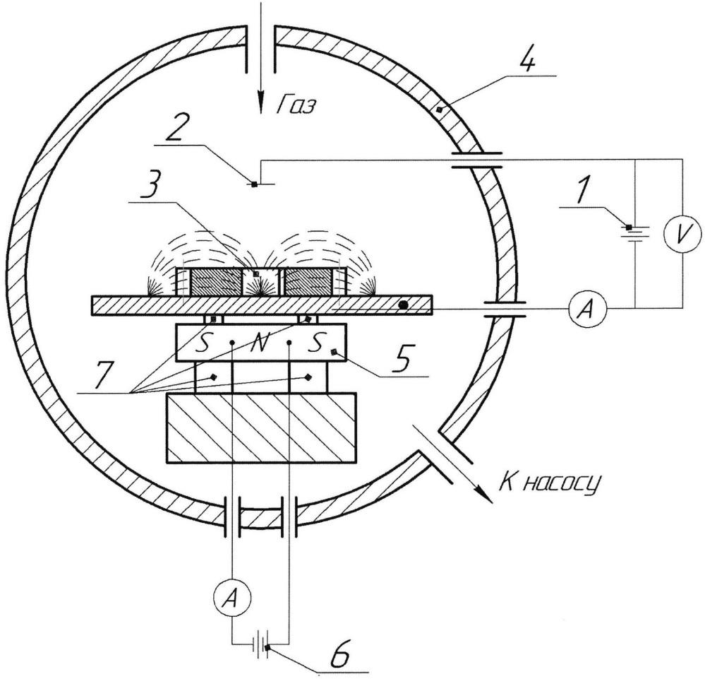 Способ повышения износостойкости детали типа зубчатое колесо
