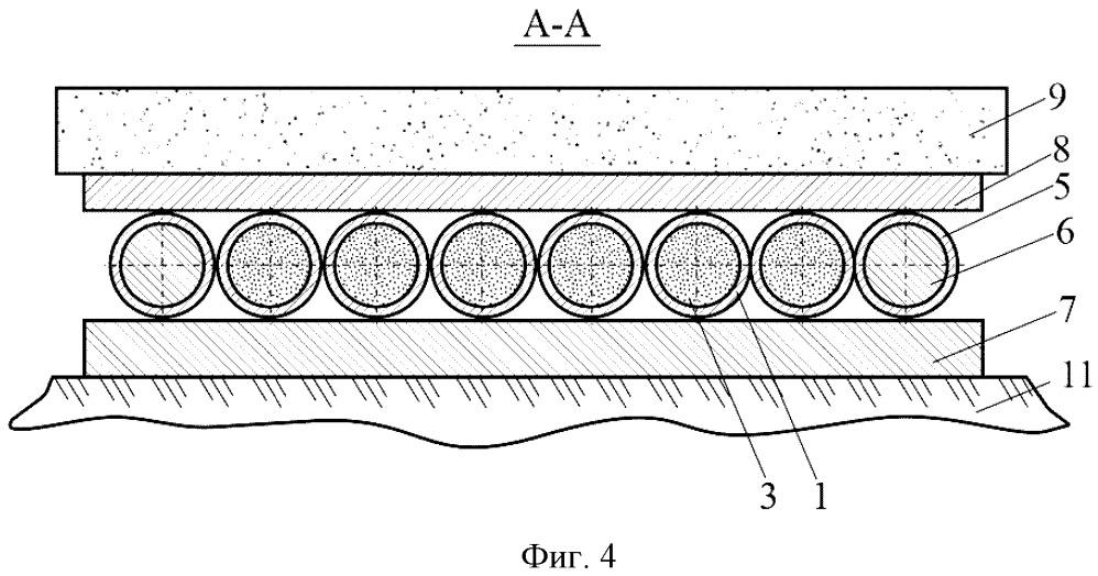 Способ получения композиционных материалов из стали и смесей порошков никеля и борида вольфрама