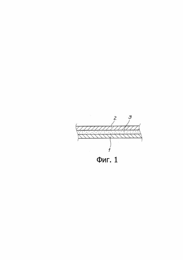 Способ и устройство для изготовления биметаллических полос или листов