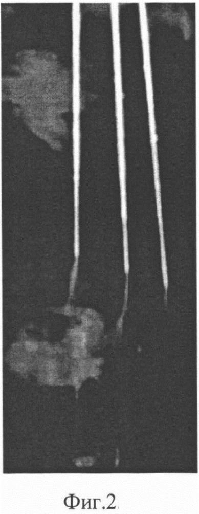 Струнный волнограф с инфракрасной регистрацией длины струн
