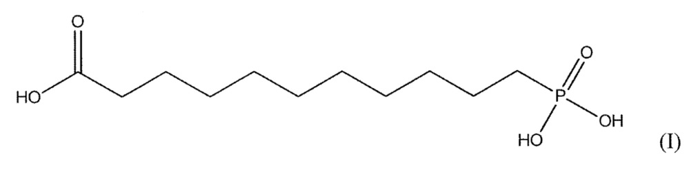 Антитромботический металлический материал