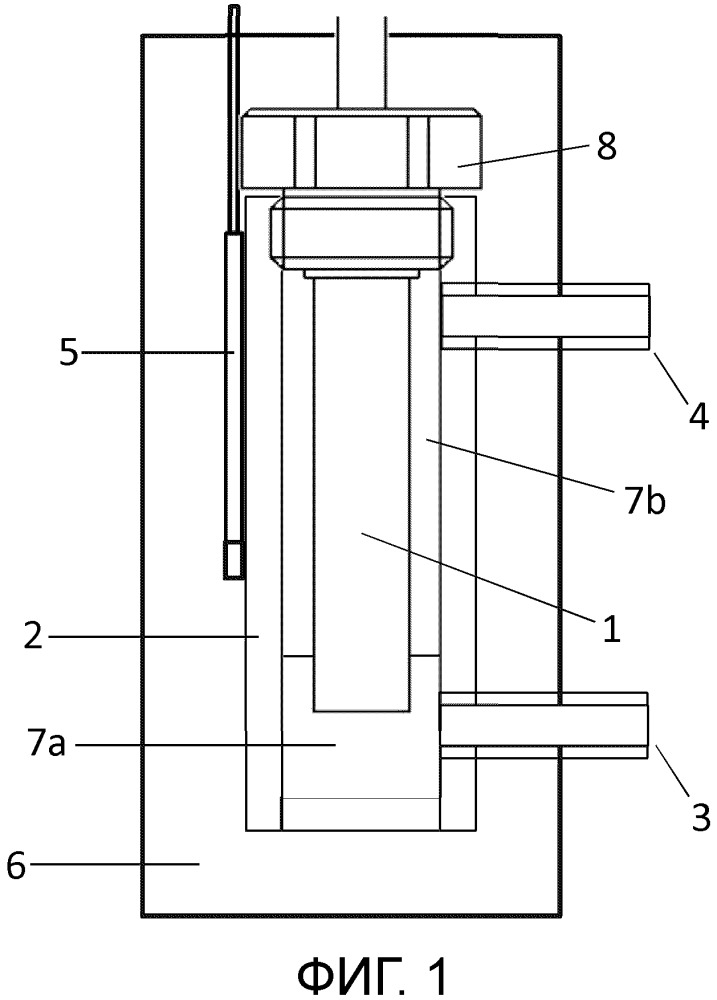 Способ эксплуатации увлажнительного модуля, увлажнительный модуль и климатический шкаф, имеющий увлажнительный модуль