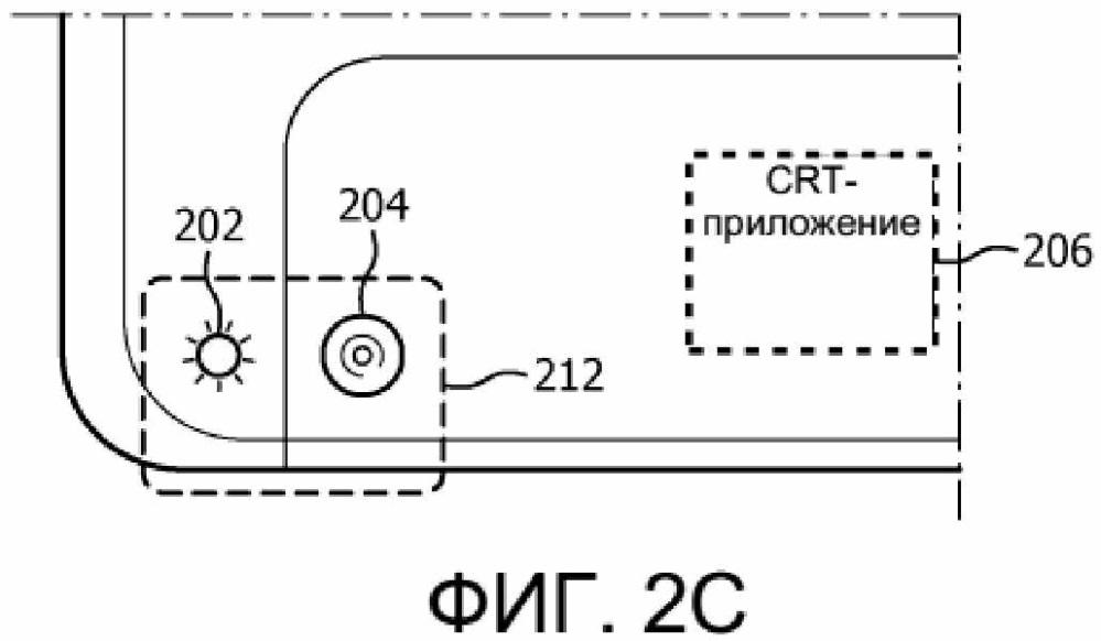 Способ измерения времени наполнения капилляров