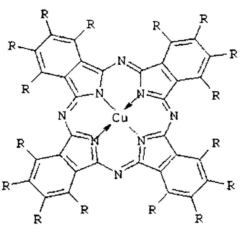 Полимерная композиция и способ получения прядильного раствора на основе полимерной композиции