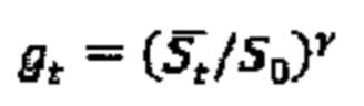 Система компандирования и способ для снижения шума квантования с использованием усовершенствованного спектрального расширения