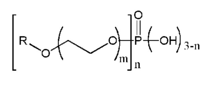 Разжижитель замедленного действия для текучих сред на основе вязкоупругого поверхностно-активного вещества