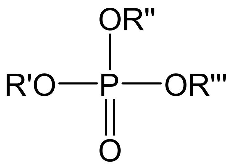 Способ стабилизации композиции конденсированной фазы, содержащей циклический сложный эфир, в процессе производства сложного полиэфира из лактида