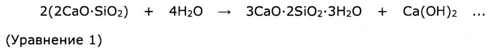 Способ элюирования кальция из сталеплавильного шлака и способ извлечения кальция из сталеплавильного шлака