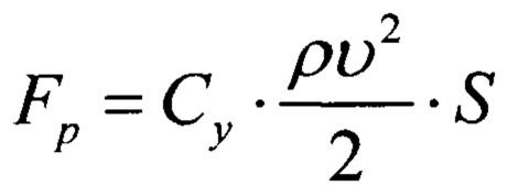 Многоцелевая энергетическая система (мэс)