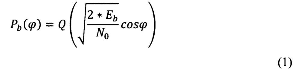 Способ и устройство приема частотно-стабилизированных сигналов с двоичной фазовой манипуляцией при неизвестной начальной фазе