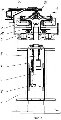 1995 freightliner fl70 fuse diagram wiring wiring. Black Bedroom Furniture Sets. Home Design Ideas