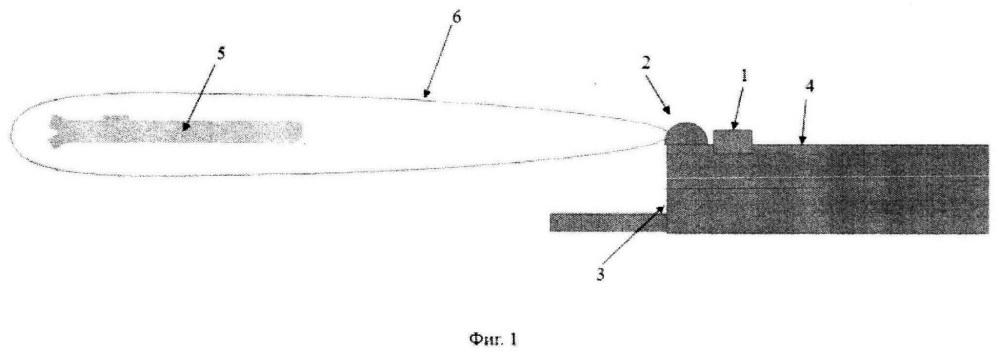 Способ навигационного обеспечения автономных необитаемых подводных аппаратов