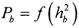 Система передачи данных ортогональными кодами