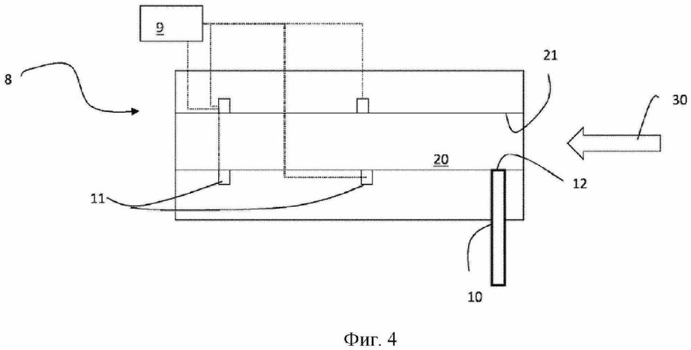 Аппарат для изготовления фильтров