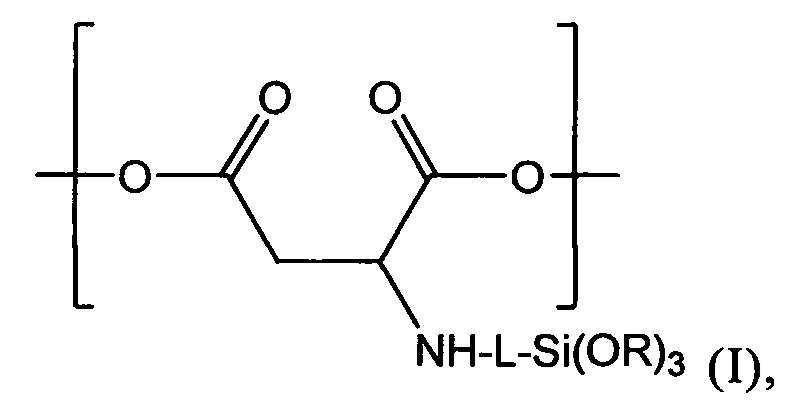 Аминосилановый промотор адгезии, предназначенный для уретановой системы