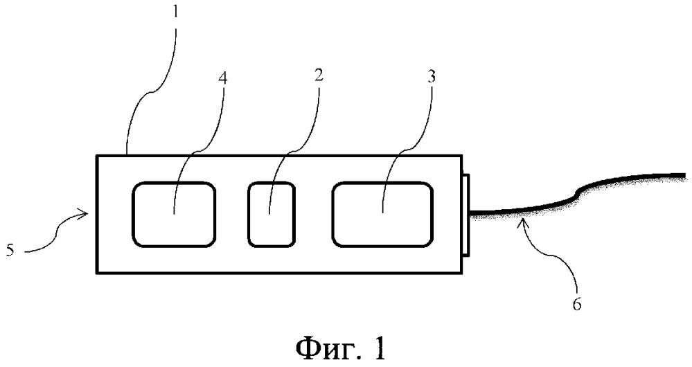 Система, генерирующая аэрозоль, с предотвращением перегрева