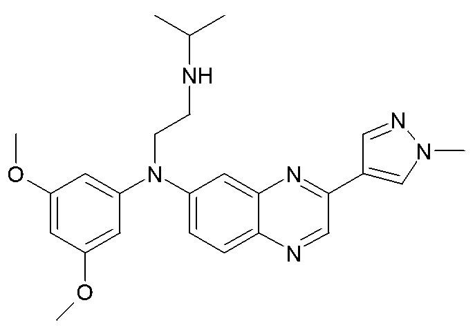 Комбинации ингибитора fgfr и ингибитора igf1r