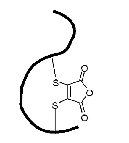 Способ конъюгации полипептида