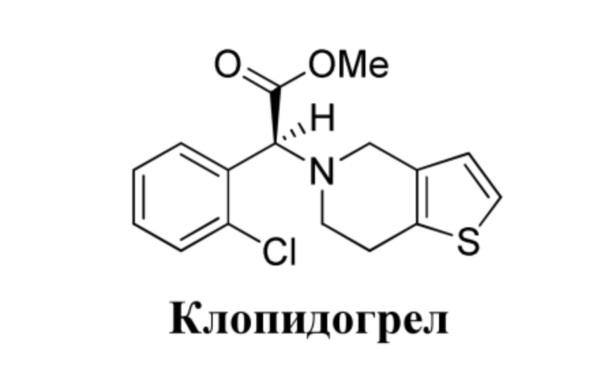 Дейтерированные производные тиенопиперидина, способ их получения и применение