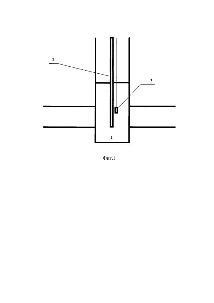 Способ оценки эффективности соляно-кислотной обработки скважины
