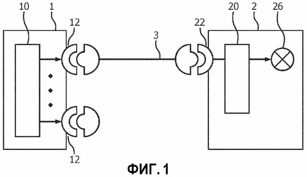 Принудительный разряд сглаживающего конденсатора в питаемом устройстве