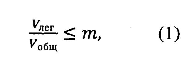 Способ роста эпитаксиальных слоев карбида кремния р-типа проводимости с малой плотностью базальных дислокаций