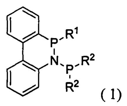 Способ олигомеризации этилена в среде органического растворителя в присутствии хромового катализатора и алюминийорганического активатора