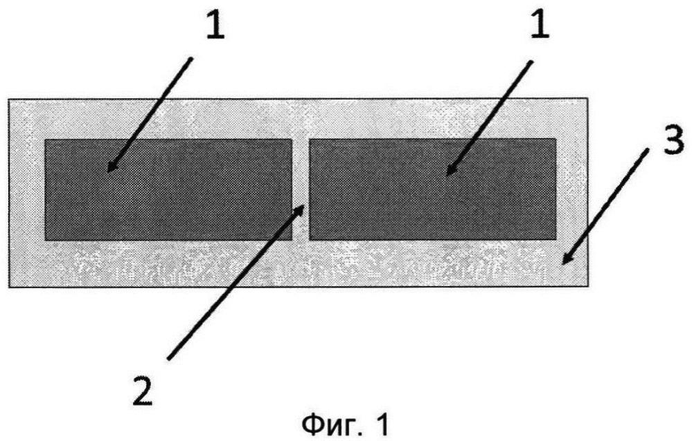 Сверхпроводящая цепь с участком слабой связи