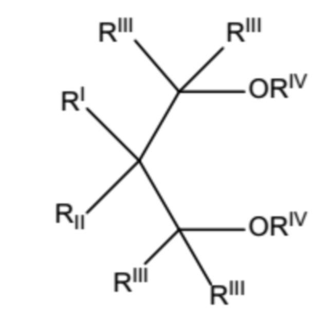 Предварительно полимеризованные компоненты катализатора для полимеризации олефинов