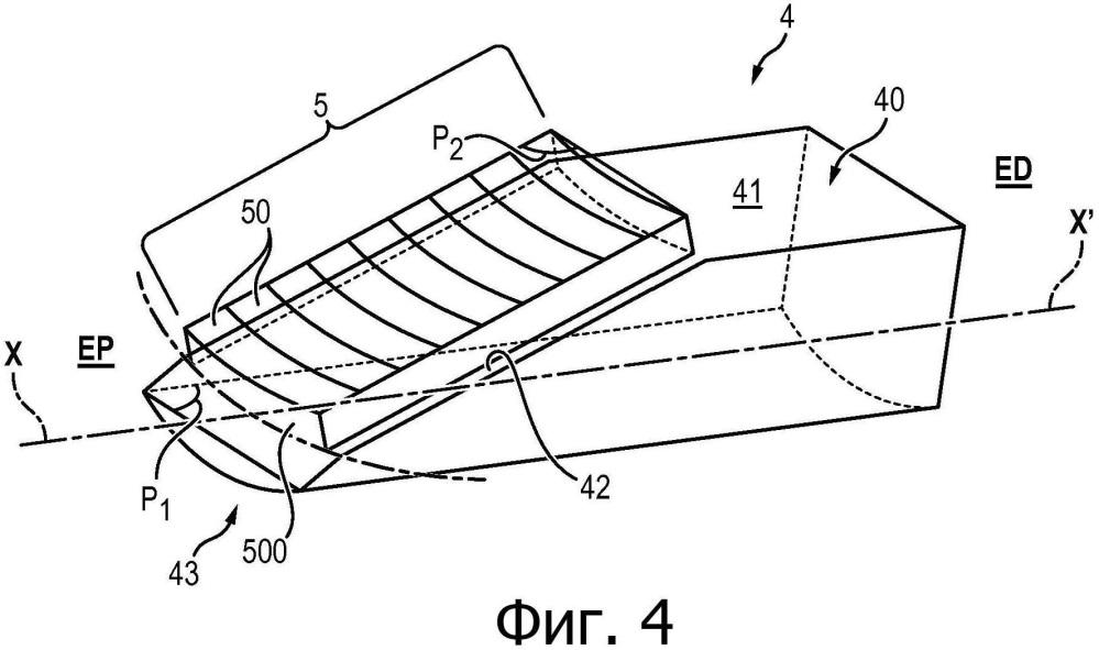 Устройство контроля и измерения дефектов сварного шва цилиндрической стенки и способ применения такого устройства