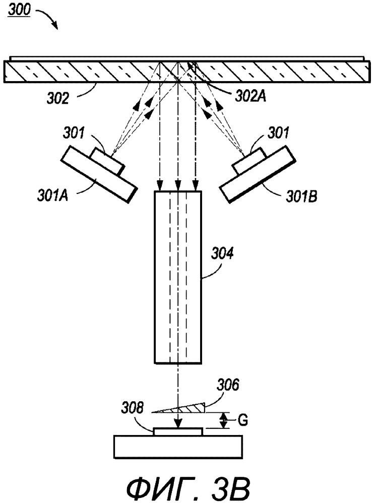 Использование полноформатного матричного датчика изображения для измерения толщины пленки в реальном времени на оборудовании для изготовления пленки