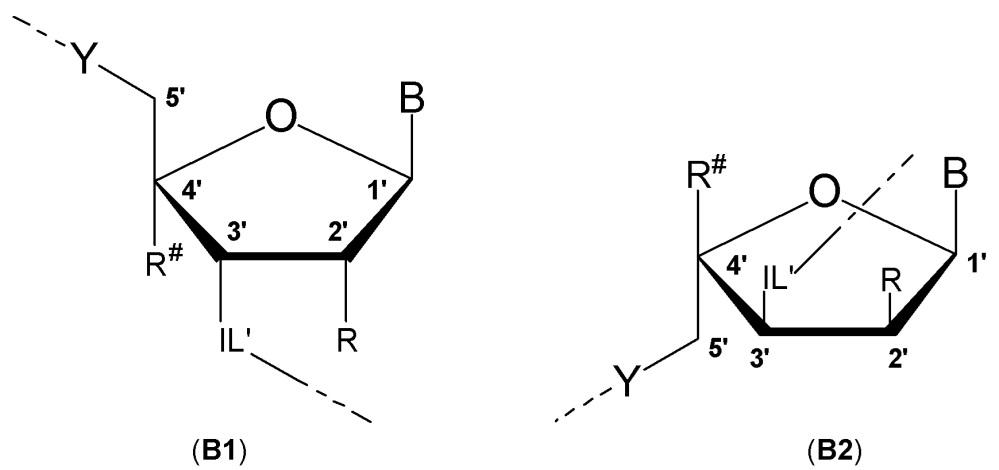 Антисмысловые олигонуклеотиды в качестве ингибиторов сигнального пути tgf-r