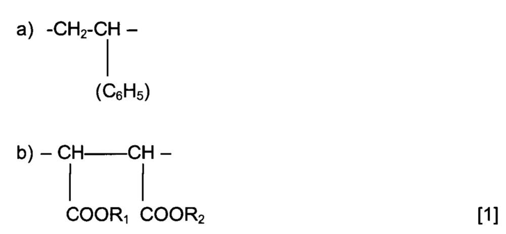Применение полимерных добавок для парафинсодержащих жидкостей