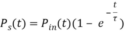 Компенсация изолирующего узла передатчика процесса