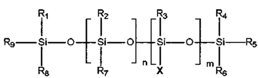 Способ получения эмульсионных полимеров