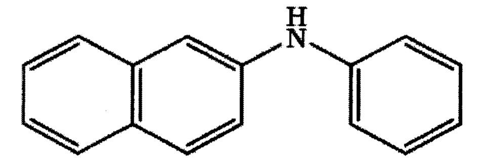 3-(гидроксиимино)-4-(нафталин-1-имино)бутан-2-он