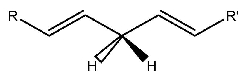 Кислородопоглощающие композиции на основе сложного полиэфира для контейнеров