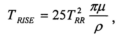 Способ намагничивания и сборки кольца хальбаха ротора электромашины (варианты)