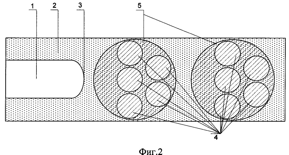 Термостойкий интегрально-оптический делитель излучения