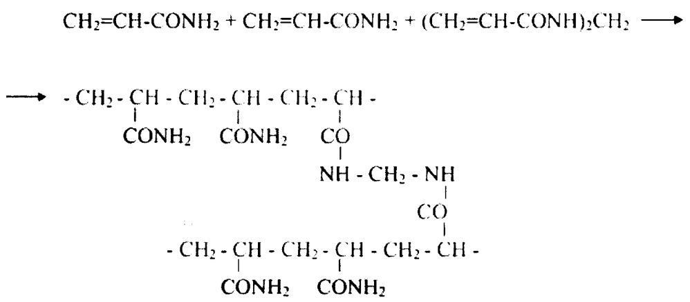Фармацевтическая композиция на основе альфа-метил-п-тирозина и способ ранней диагностики болезни паркинсона