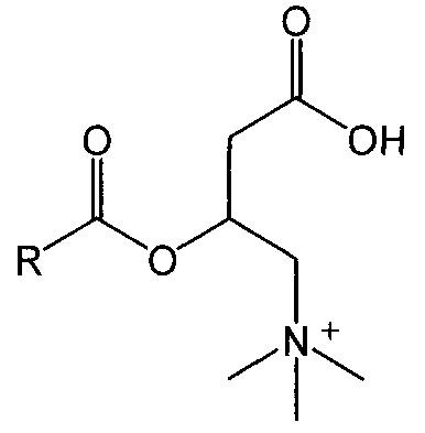 Режимы дозирования для соединений класса эхинокандинов