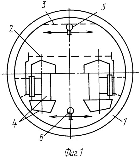 Method of cooling a steam drum of the boiler