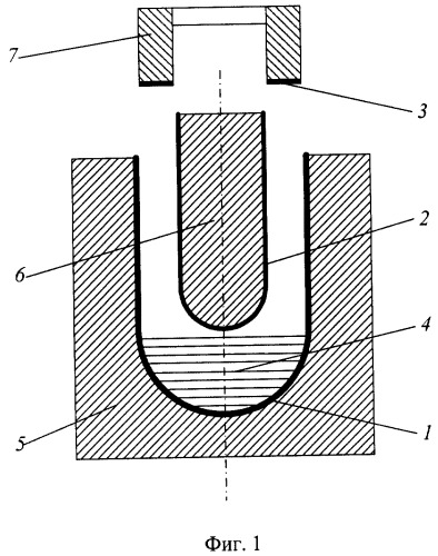 Способ изготовления композиционного изделия на основе стекла
