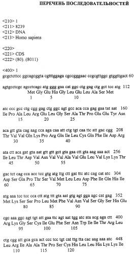Гомологи (atr) полипептида rad3, полинуклеотиды и связанные с ними способы и материалы