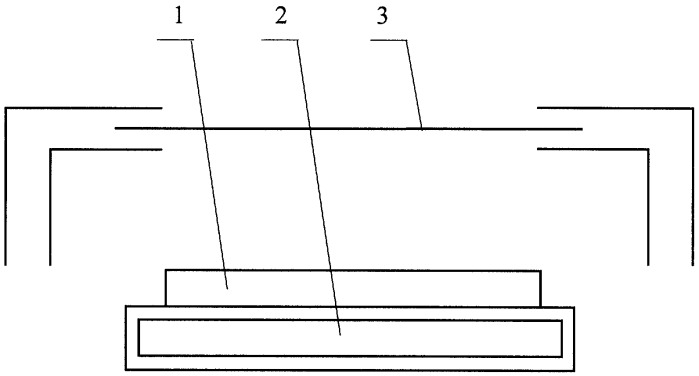 Способ изготовления дистанционирующих решеток